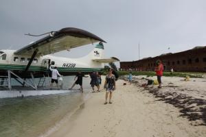 Key West 2012 562