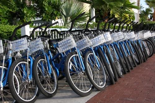 Key West 2012 774