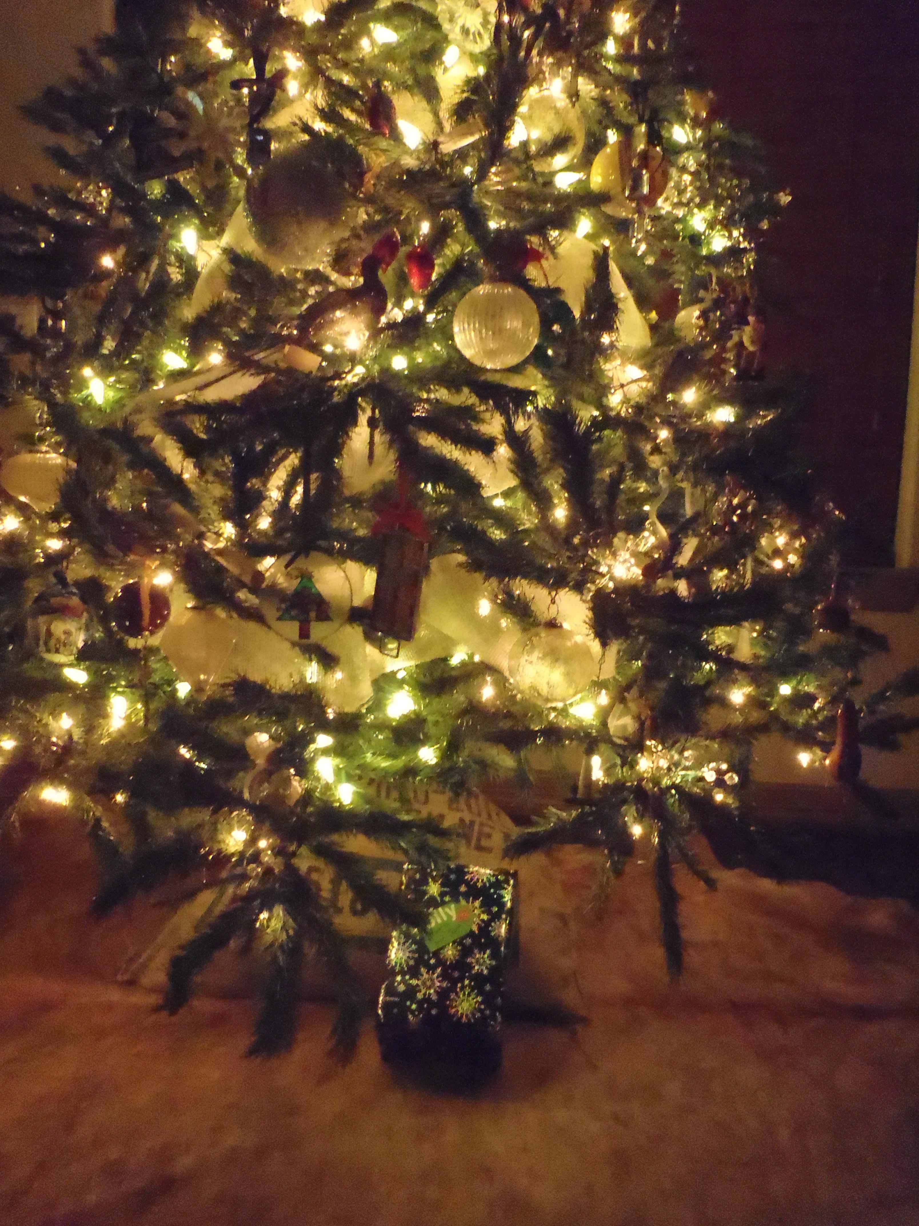 Christmas and holiday season   nola girl at heart...lifestyle blog