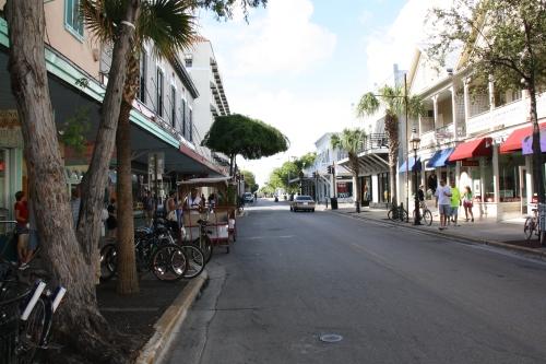 Key West 2012 011
