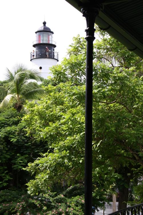 Key West 2012 148