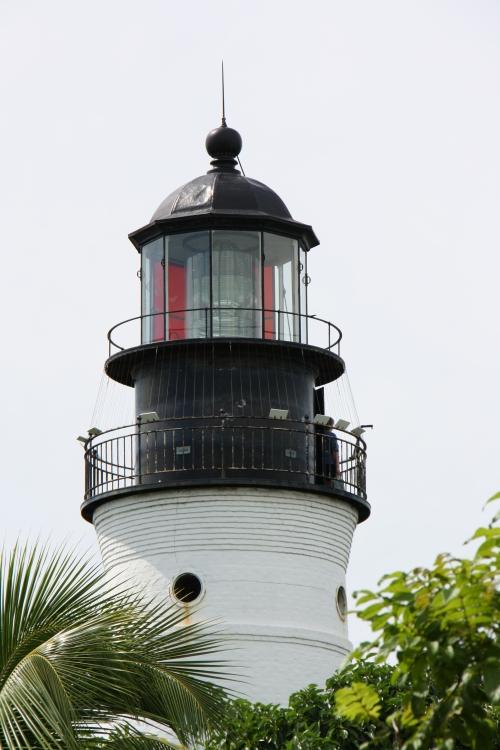 Key West 2012 160