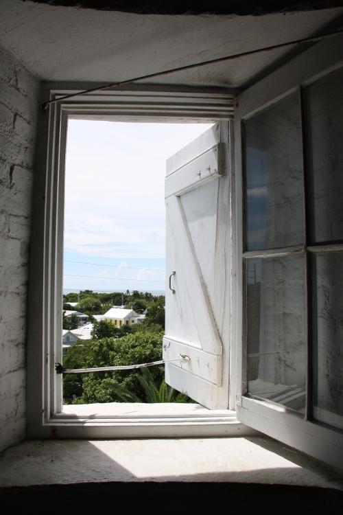Key West 2012 202