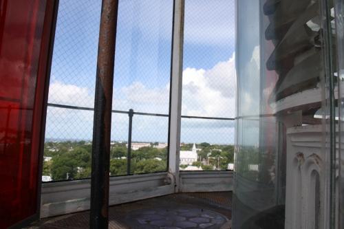 Key West 2012 225