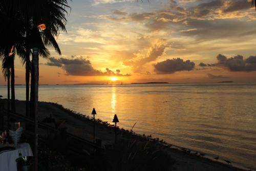 Key West 2012 818