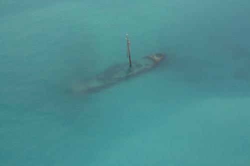 Key West 2012 534