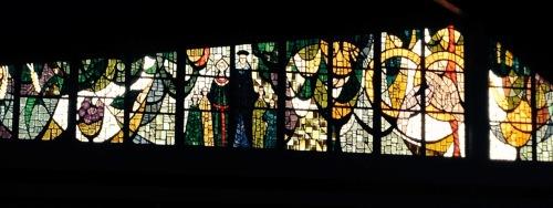 stainedglass 1
