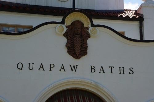 Quapaw 2